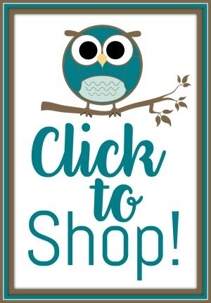 Shop my store, Stampin' Hoot! Stesha Bloodhart, Stampin' Up! Products