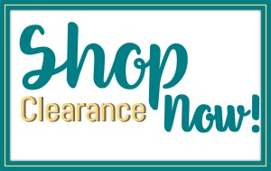 Stampin' Hoot Shop Clearance New