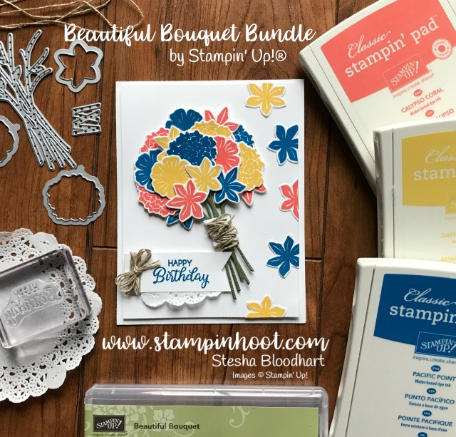 Welcome to the June 2017 Pals Blog Hop!
