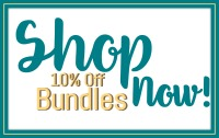 Stampin' Hoot Shop 10% Off Bundles Now