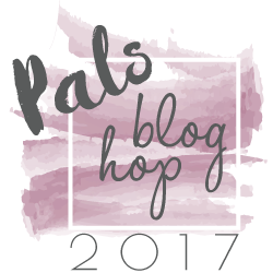 Pal Blog Hop 2014 Badge Fresh Fig