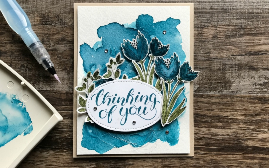 Welcome to Anything but the Holidays Blog Hop!