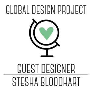 Winner Guest Designer Global Design Project 105