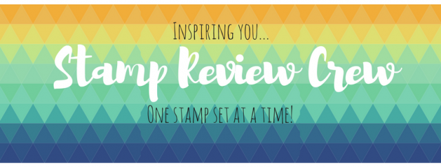 Stamp Review Crew Larger Header