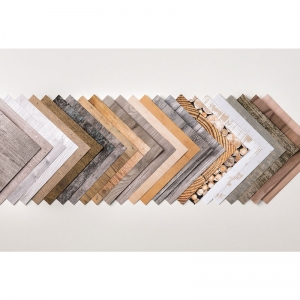 Wood Textures Designer Series Paper Stack 144177 $10.00 for 48 6x6 Sheets