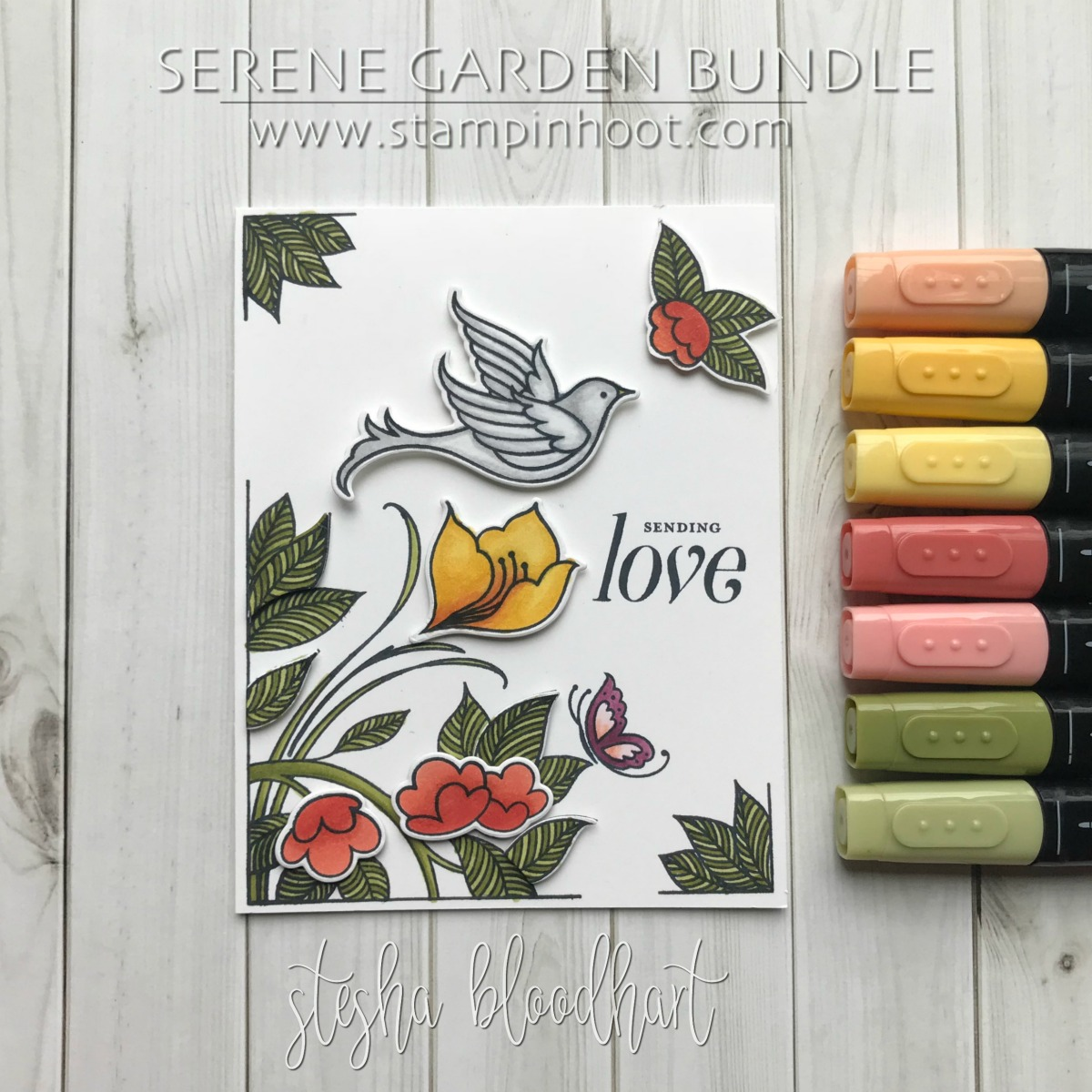 https://stampinhoot.com/wp-content/uploads/2018/06/Serene-Garden-Bundle-Labeled-.jpg