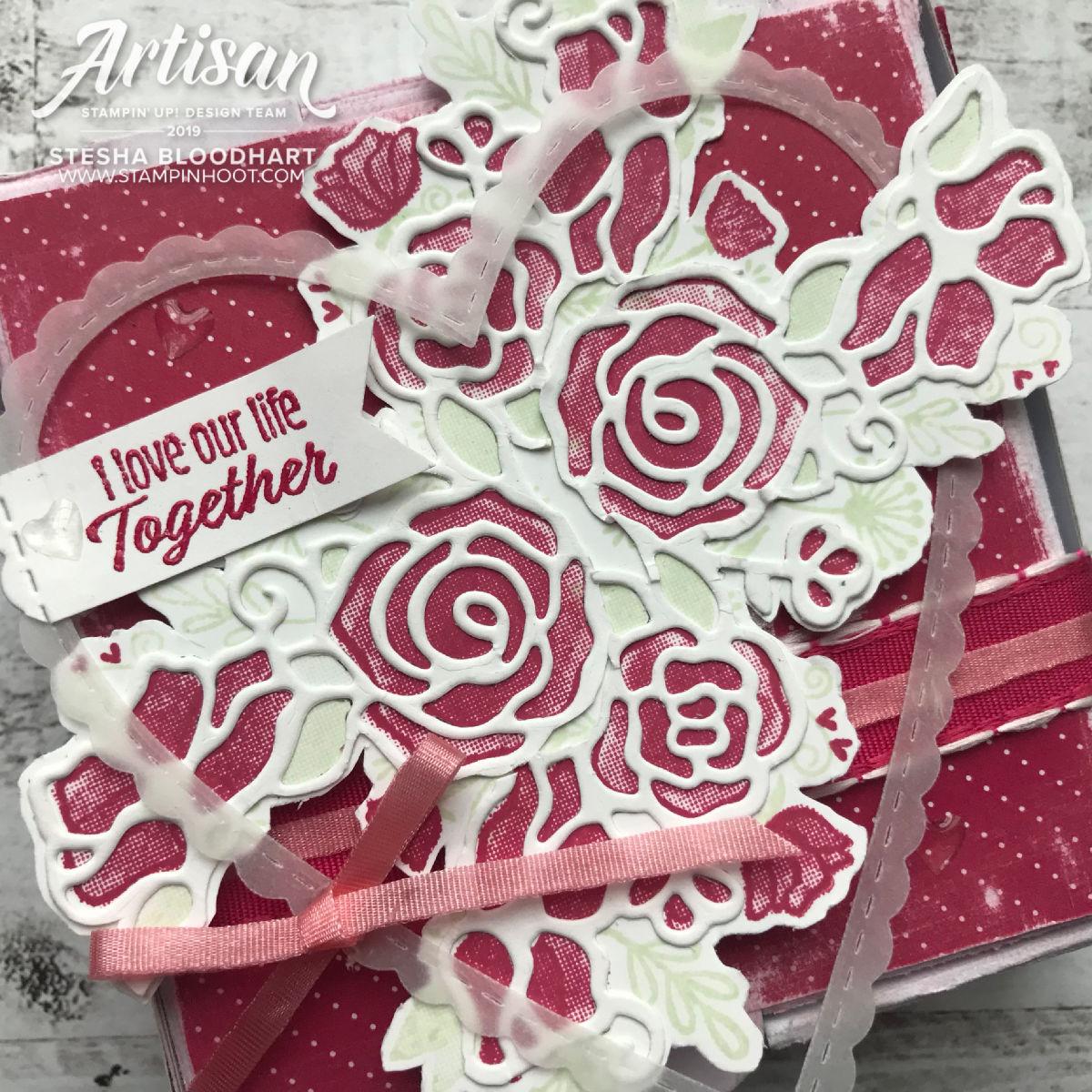 January-2019-Artisan-Design-Team-Blog-Hop-Forever-Lovely-Pizza Box Slant