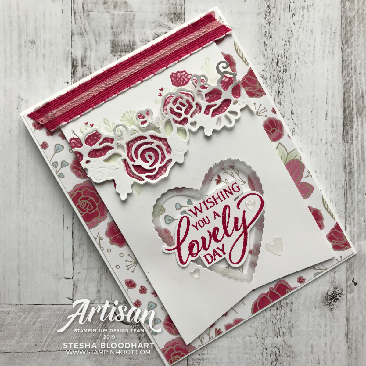 January-2019-Artisan-Design-Team-Blog-Hop-Forever-Lovely-Duo