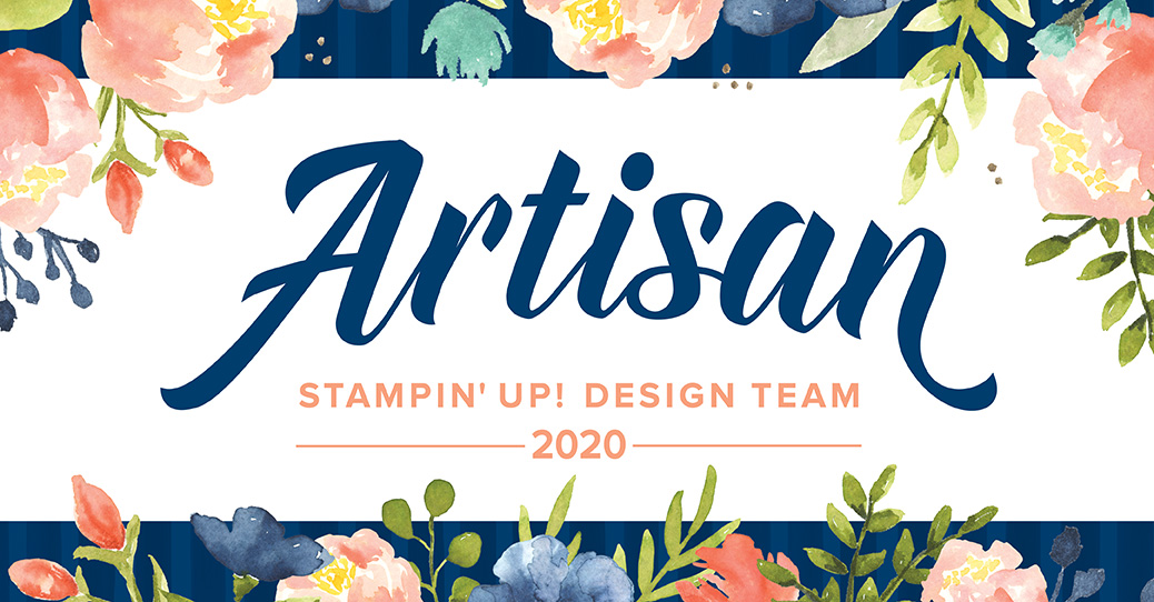 Stamp Review Crew - Inspiring You One Stamp at a Time