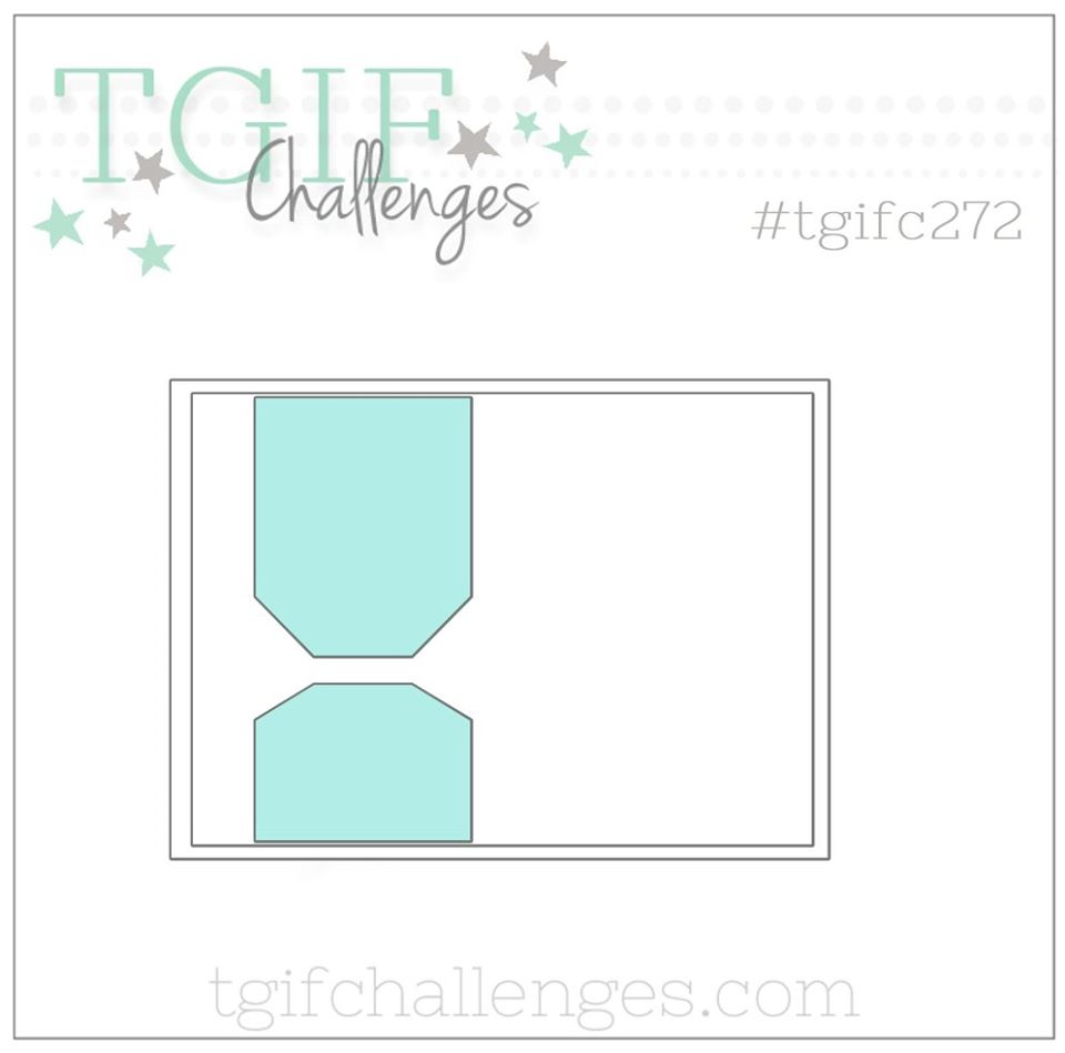 TGIFC 272