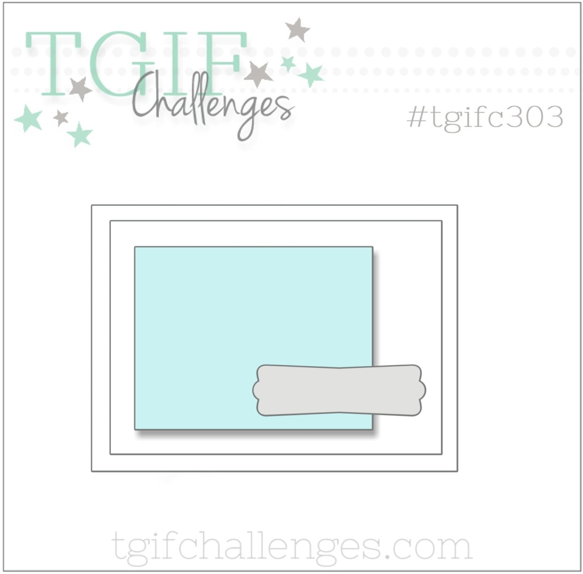 tgifc303 Sketch Challenge