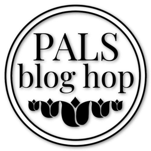 Pals-Blog-Hop-275x275-1